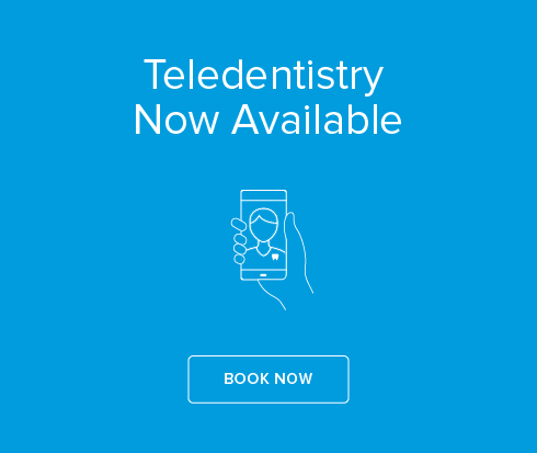 Teledentistry Now Available - Beach City Dental Group